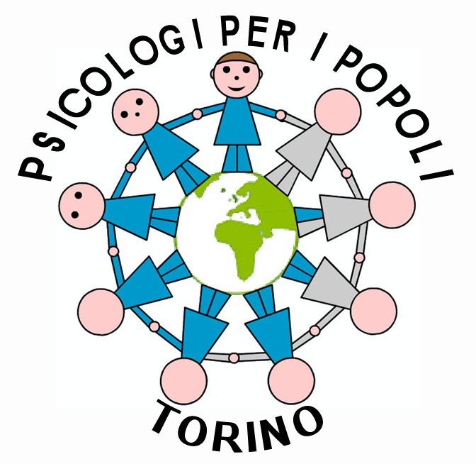 Psicologi per i Popoli - Torino
