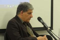 06 - Massimo Mari