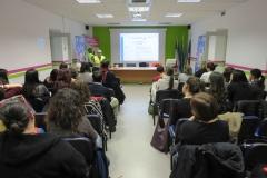 2017-01-17-Presentazione-Inizio-Corso-SPES-2017-1