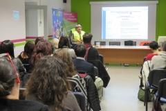 2017-01-17-Presentazione-Inizio-Corso-SPES-2017-2