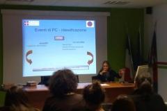 2017-01-24-Mariella-Monticone-Il-Sistema-di-PC-1