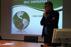 2017-01-31-Fabio-Sbattella-Psicologia-dellEmergenza-2