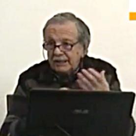 Alfredo Mela