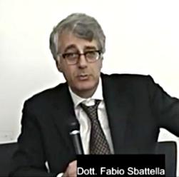 Fabio Sbattella