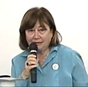 Maria Teresa Fenoglio (1)
